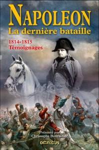 1814-1815
