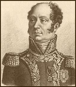 Deux lettres autour de la mort de Baraguey d'Hilliers... dans TEMOIGNAGES baraguey