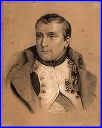 L'ordre de tirer sur Napoléon... dans HORS-SERIE napoleon