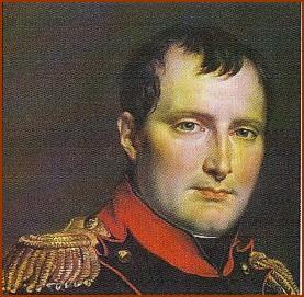 Les lectures russes de Napoléon… dans HORS-SERIE napoleon