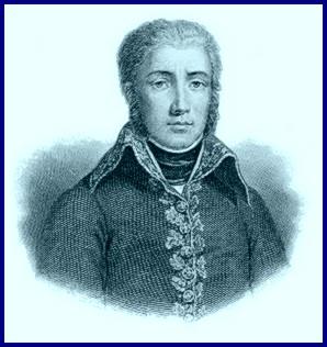 La mort du général Moreau d'après le « Journal » d'un sous-lieutenant de cuirassiers... dans TEMOIGNAGES moreauletratre