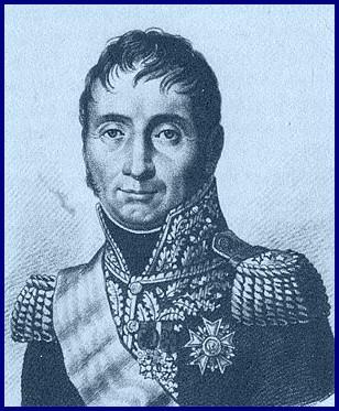 Une lettre du général Compans à son épouse... dans TEMOIGNAGES compans