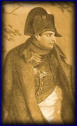 5 mars 1815: Napoléon en route vers Grenoble... dans TEMOIGNAGES chrononapoleonparcharlet