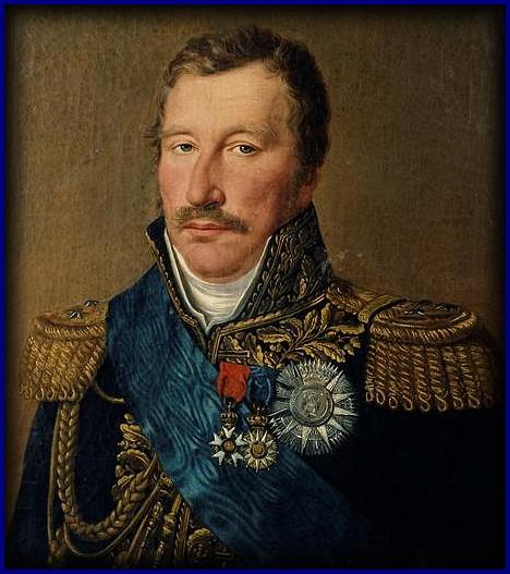 Un fidèle de Napoléon: le général Van Hogendorp... dans FIGURES D'EMPIRE 06506222