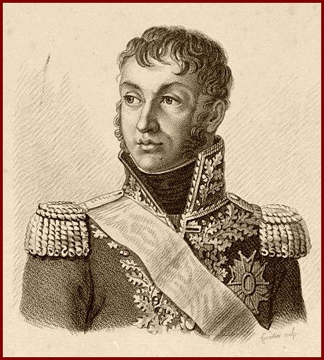 Les DERNIERS JOURS du duc d'ABRANTÈS (3ème partie et fin) dans FIGURES D'EMPIRE junot31