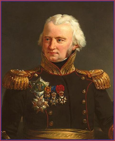 Deux billets du général de Lariboisière… dans TEMOIGNAGES lariboisire