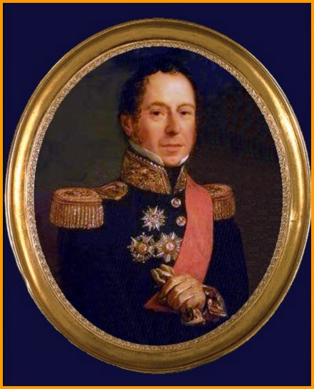 L'Adjudant commandant Bourmont en 1812… dans FIGURES D'EMPIRE bourmontlahonte