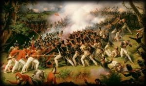 Français et Britanniques dans la Péninsule,1808-1814… dans HORS-SERIE Lejeune-300x176