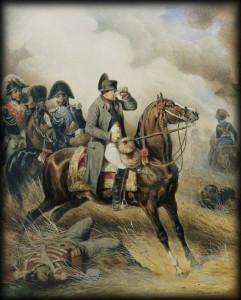 Napoléon cavalier... (1ère partie). dans HORS-SERIE Nap-à-cheval-241x300