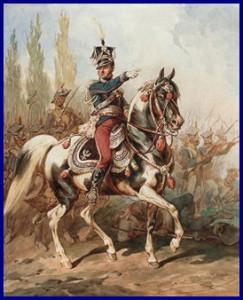 Patriotes ou mercenaires ? dans HORS-SERIE Légion-243x300