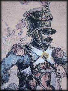 Le récit de Nicolas Nottat, brigadier du Train des équipages (Avril 1812-Octobre 1813) dans TEMOIGNAGES train-des-équipages-224x300