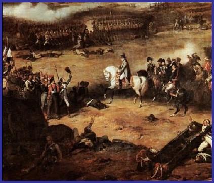 La bataille de Bautzen (20 et 21 mai 1813) analysée par Carl von Clauzewitz. dans HORS-SERIE ltzen