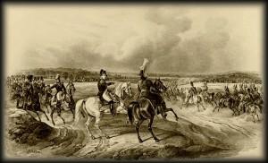 A VILNA, le 5 JUILLET 1812... dans TEMOIGNAGES 06-507695-300x182