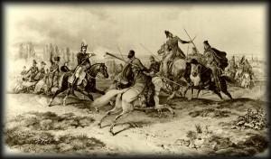 Une NOTE du GENERAL de GROUCHY (1812). dans TEMOIGNAGES 06-509275-300x176