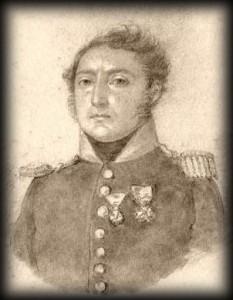 A Smolensk, le 25 août 1812... dans TEMOIGNAGES 207_001-233x300