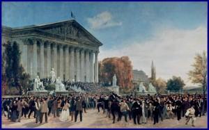 Le 4 septembre 1870: un coup d'état républicain… dans HORS-SERIE 4-sept-1870-300x187