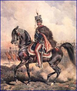 Le prince Joseph Poniatowski (1763-1813)