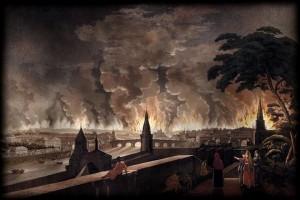 Moscou en flammes ! dans TEMOIGNAGES Moscou1-300x200
