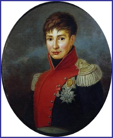 Guillaume de Hochberg, Margrave de Bade… dans FIGURES D'EMPIRE guillaume-de-hochberg-margrave-de-bade