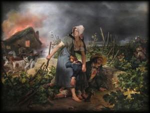 1814...