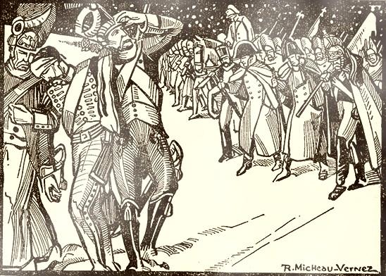 20 janvier 1813… dans TEMOIGNAGES retraite-de-russie