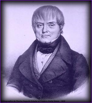 L'espion Schulmeister… dans FIGURES D'EMPIRE Charles-Schulmeister.