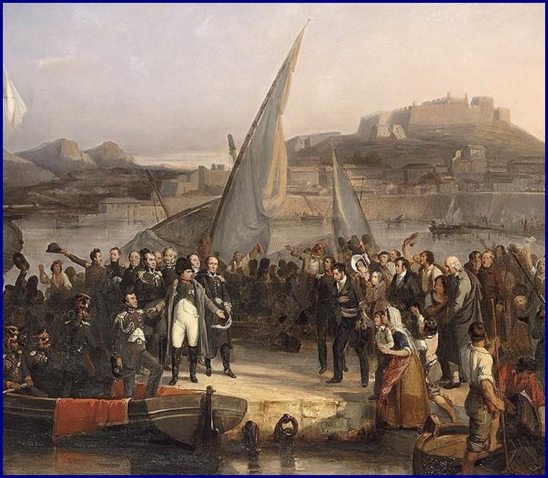 Les relations du général Savary avec l'île d'Elbe… dans TEMOIGNAGES col13_beaume_002f-Copie