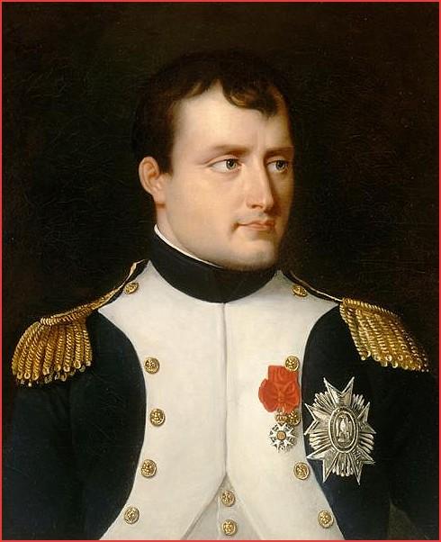 napoleon-le-grand