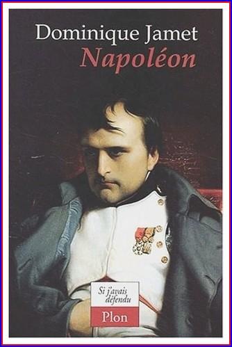 Un LIVRE à LIRE (ou à RELIRE) ! dans HORS-SERIE napoleon