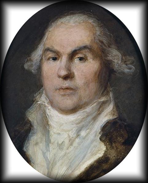 Août 1813, les Anglais débarquent ! Extrait d'une lettre de Cambacérès... dans TEMOIGNAGES cambaceres2