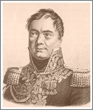 8 septembre 1813... dans TEMOIGNAGES general-mouton