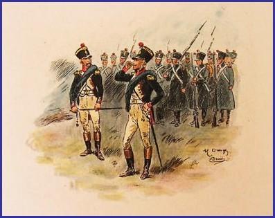 De l'ALLEMAGNE à l'ESPAGNE (II). dans TEMOIGNAGES soldat