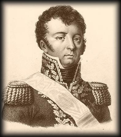 Le général Vandamme sous surveillance… dans TEMOIGNAGES vandamme