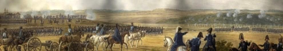Deux lettres du général Gérard à propos du colonel de La Bédoyère. dans TEMOIGNAGES empire