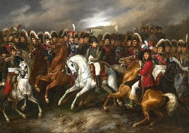 4 novembre 1813... dans TEMOIGNAGES nap-et-et-ses-officiers