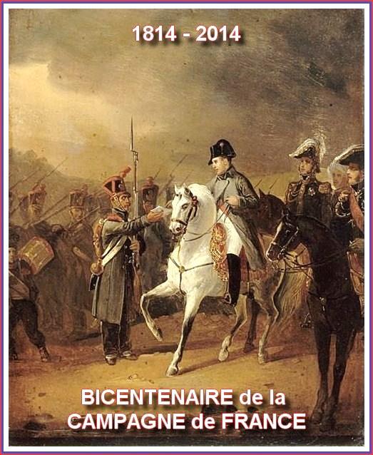 Récupération… dans TEMOIGNAGES 1814-2014