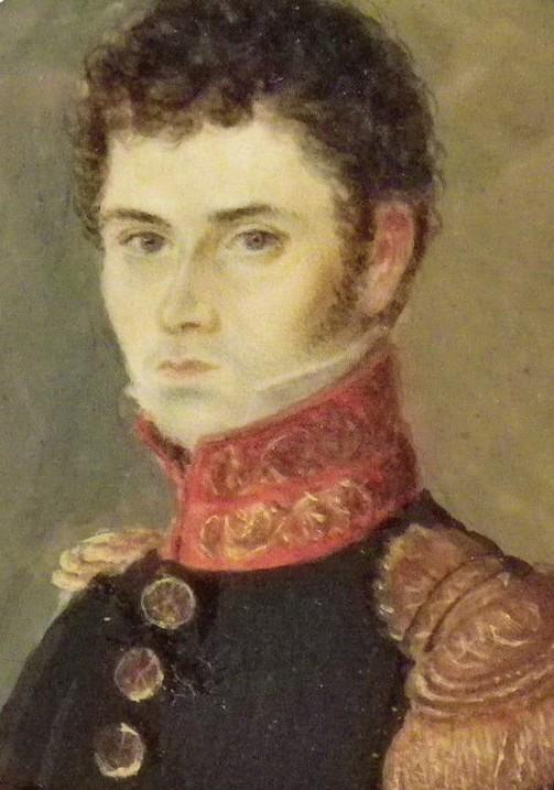 Contre amiral Pierre Baste - Copie