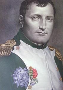 Napoléon le Grand