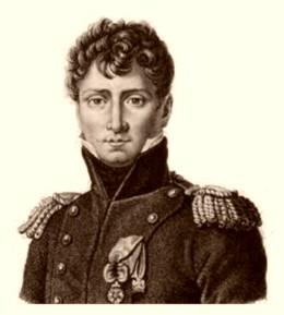 Général_Auguste_François_Marie_Chabanais