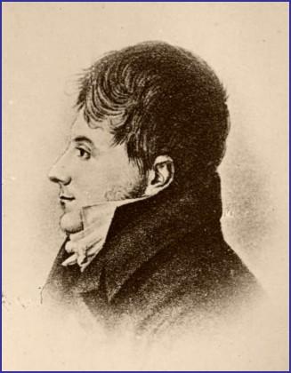 Comte Jules Angles