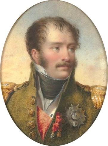 Eugène2