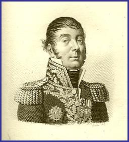 Général Rampon.
