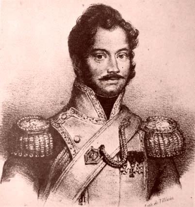 Jerzrmanowski
