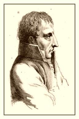 Comte Beugnot