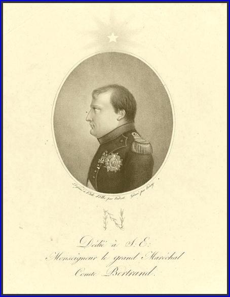 BRUITS ABSURDES… dans TEMOIGNAGES napoleon