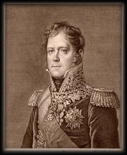 Les CENT-JOURS. Le MARÉCHAL NEY à LONS-LE-SAUNIER (12-14 mars 1815). dans TEMOIGNAGES ney