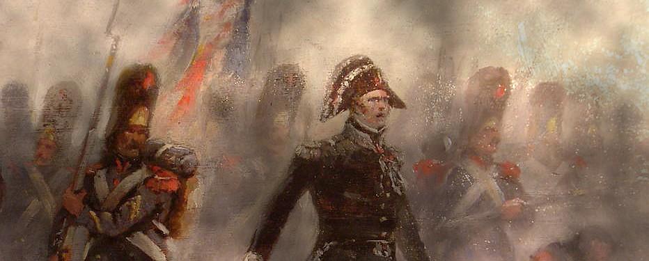 Retour sur la campagne de 1815… dans TEMOIGNAGES waterloo-2