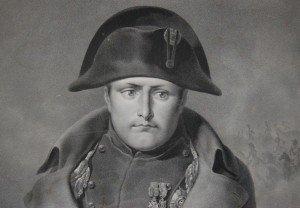 Napoléon le Grand2