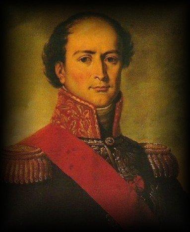 General_Jean_Baptiste_Eblé