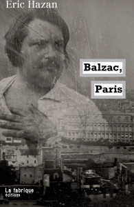 balzac-paris_I-1